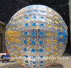 PVC Grass Zorb Ball para Roller (CY-M1865)