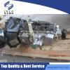 Фотон 1051 погрузчика 1105117100003 запасные части коробки передач на продажу