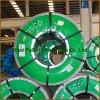 Type 304 de la feuille ASTM A240 de bobine d'acier inoxydable d'approvisionnement