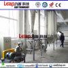 ISO9001 & Marcação à descolagem de pó de batata moinho de péletes superdefinido