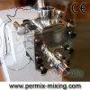 Смеситель тестомесилки (серия PSG, PSG-100)