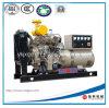 Weichai 90kw/112.5kVA Diesel Generator Set met Afstandsbediening