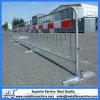 Guardavie della barriera/strada della strada principale di traffico/barriera di sicurezza con l'alta qualità da vendere