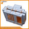 Cabine de pulvérisation automatique de revêtement en poudre automatique de type New Type
