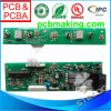 Freezer PCB, PCBA with Components on