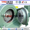 Ultra-Fine Fluorite Powder Air Jet Mill com Certificado Ce