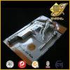 Strato trasparente del PVC per la formazione di vuoto