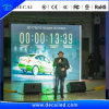 Indoor Rental LED Display Panel