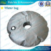 Pvc Water Bag voor Beach Flag Cross Stand (m-NF23M03008)