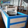Extrudeuse plastique FRP/GRP Pultrusion Vente de la machine
