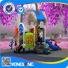 Apparatuur van de Speelplaats van kinderen de Mini voor Tuin (yl-E039)