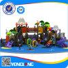 2015 de Beste Verkopende Apparatuur van de Speelplaats van het Vermaak voor Verkoop (yl-K167)