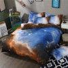 Le meilleur textile de maison de literie de vente en gros d'escompte de créateur