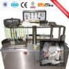 2017 최신 판매 얼음 캔디 아이스 캔디 포장 기계