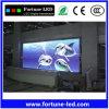 Visualizzazione di LED esterna calda di colore completo di Xxxx Vide P10/Screen