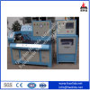Plc-Computer-Steuerautomobil-Drehstromgenerator-Testgerät
