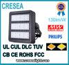 UL CUL Dlc Philiphs SMD 3030 Meanwell Driver 80W 120W 160W 200W LED Flood Lights