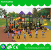 Kids Plastic Gym Fitness Outdoor Playground