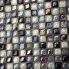 Mattonelle di mosaico di marmo di vetro decorative