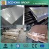 Feuilles d'acier inoxydable de la qualité Duplex2205 S31803