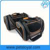 A nova fábrica de PET da alimentação para animais de estimação Crate Bag Dog Cat Carrier