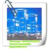alto cubilete del vidrio de Borosilicate 5000ml para el equipo de laboratorio con la graduación