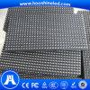 Tabellone bianco competitivo di numero di colore LED di prezzi P10 DIP546