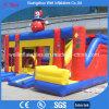 Fabrik-Preis-Plättchen und Boucer kombinierter Spielplatz für Verkauf