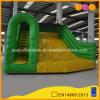 熱い販売の巨大なスライドの膨脹可能な跳躍のスライド(AQ09239)