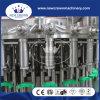 Машинное оборудование завалки бутылки воды качества самого лучшего цены надежное