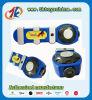 Taschenlampen-Fackel-Spielzeug des China-Lieferanten-LED für Kinder