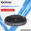 専門の可聴周波スピーカーの高周波ツィーター(RJ75170B)