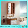 Тщета ванны шкафа тщеты ванной комнаты гостиницы повиснутая стеной итальянская