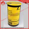 高品質のKluberの食糧Nh1 64-422グリース