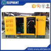 генераторы сени 32kw 40kVA 4bt3.9-G1 Cummins молчком