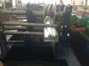 Bandeja de cabo feita fonte do motor do preço de fábrica para rolar dando forma à máquina