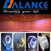 Halance LED Vezeloptische Light voor Sauna Room (ofr-001)