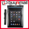 Waterproof Pouch for iPad, Ebook (VSC-WP-P02)