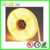 Cinta flexible caliente del blanco 5630 LED del alto brillo
