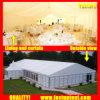 Fête de mariage de la Chine usine tente de renom de l'événement pour 1200 personnes places Guest