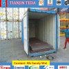 Плита ранга q ASTM A514 стальная