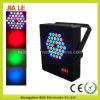 LED Flat PAR Light (36PCS x 1W/3W) (JL-DGPARF36)