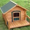 Chambre de chien (DHW1046)