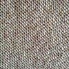 Hanf-Baumwolle gemischtes verwobenes Gewebe (QF13-0012)