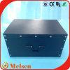 12V軽量電池12V 100ahの深いサイクルのリチウムイオン電池