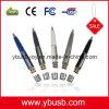"""1つの) 16GB USBのペンドライブ(YB-107)サイズ: 20"""" x30"""" 、22"""" x34"""" <br /><br />2)重量: 7lb/doz、10lb/doz、 <br /><br />3)パッキング: 15doz/bale、か要求に利用できるカスタマイズされた包装<br /><br />4)色: 白く、ベージュ、等。 <br /><br />5) client&acutesの指定および重量に会うために製造することができる"""