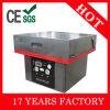 Petite machine de thermoformage pour l'acrylique