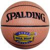 Basket-ball stratifié (HD-3B316A)