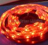 Tira roja 3528/5050 SMD del LED