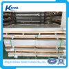 304L, 304, 316L, 904lstainless стальной лист